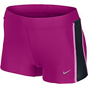 Nike Womens Tempo Boy Short SS14